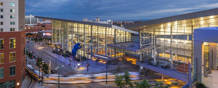 JSM-2019-Denver-Col-Colorado Convention Center-nQuery-Sample-Size-Software-at-JSM-2019