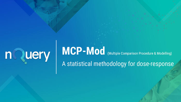 mcp-mod-multiple-comparison-procedure-and-modeling-procedure-for-dose-response-testing-and-estimation-sample-size