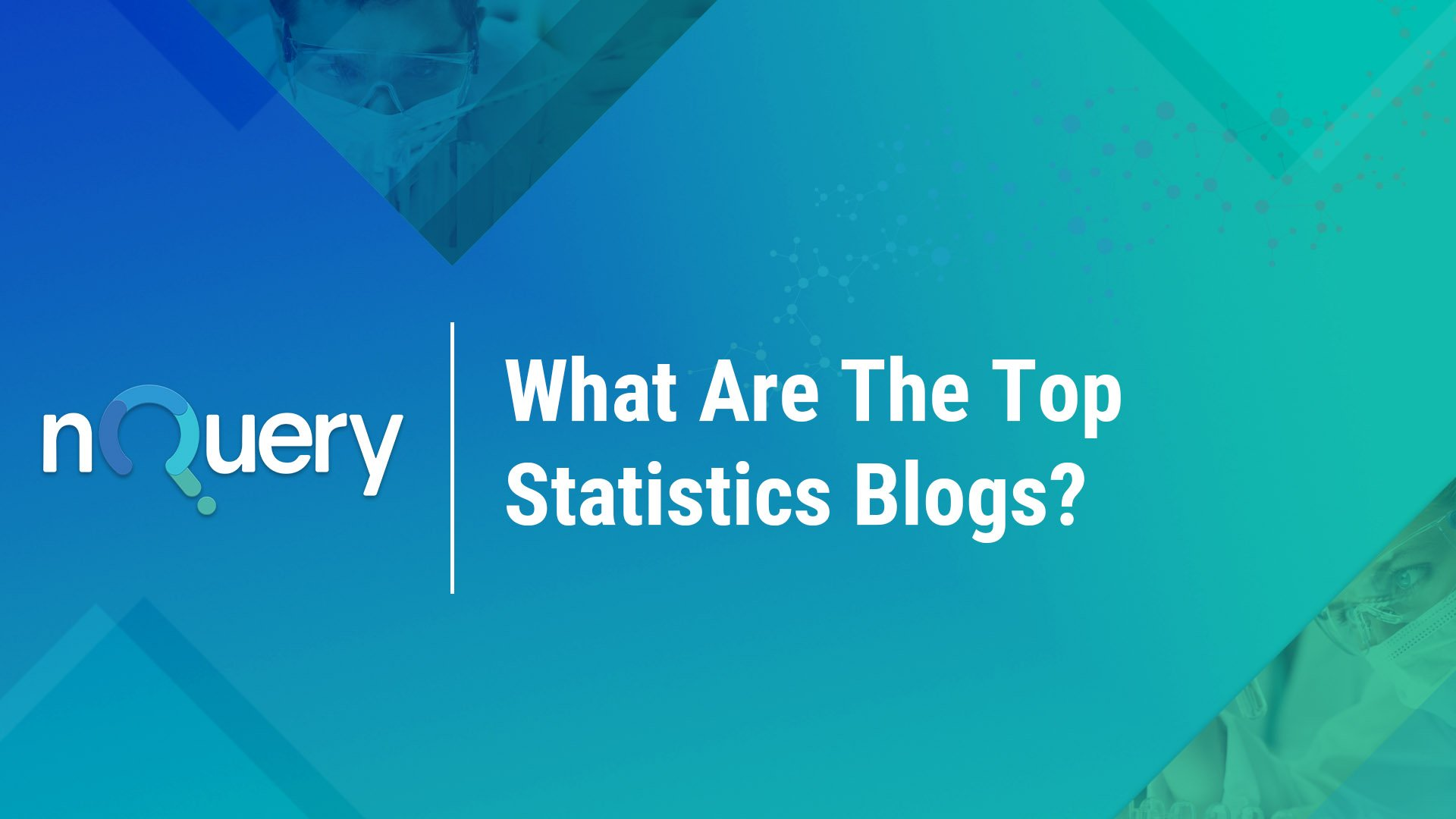 What Are The Top Statistics Blogs