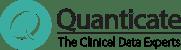 Quanticate-Logo