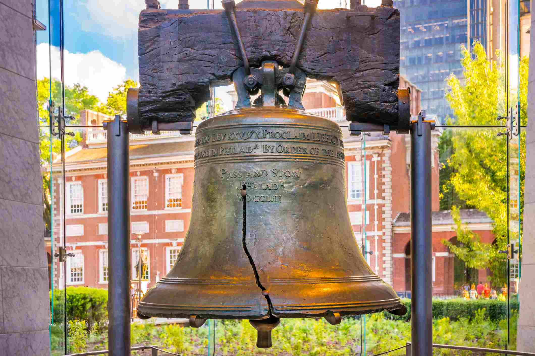 Liberty-Bell-Credit-Tripp-Savvy-JSM-2020