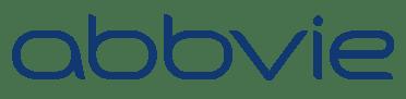 AbbVie-Logo-PNG-Transparent