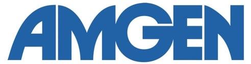 Amgen Logo 2