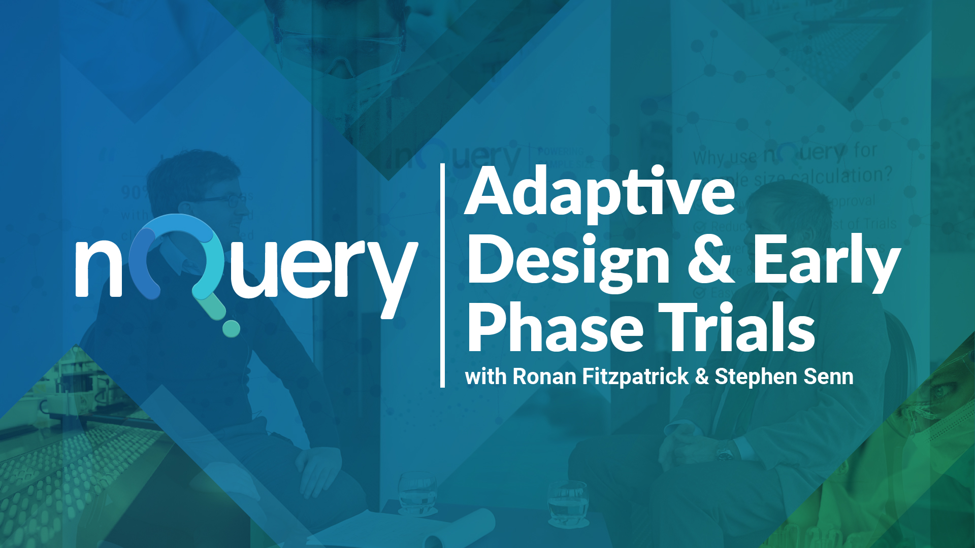 Adaptive Design and Early Phase Trials