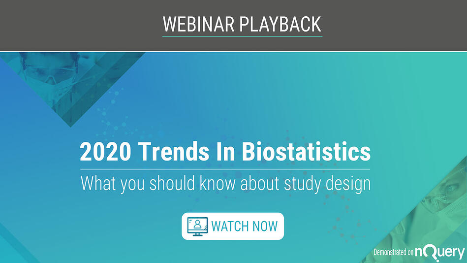2020-Trends-In-Biostatistics-nQuery-Webinar-on-demand