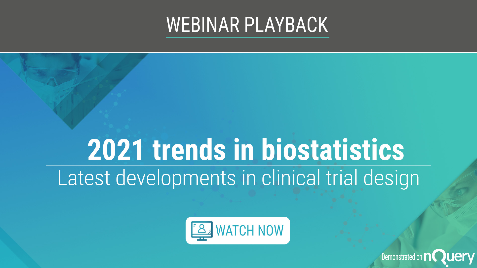 2021-Trends-In-Biostatistics-Playback