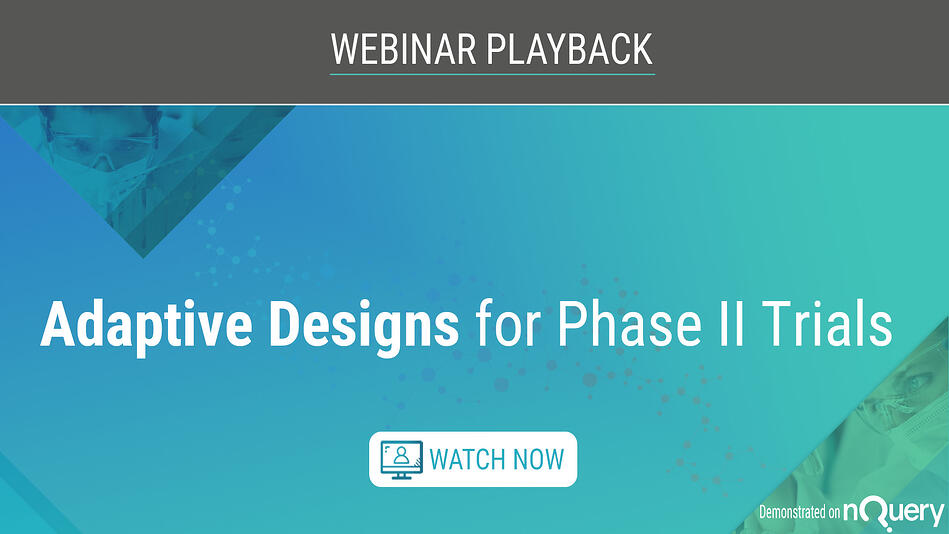 Adaptive-designs-for-phase-II-trials-PLAYBACK