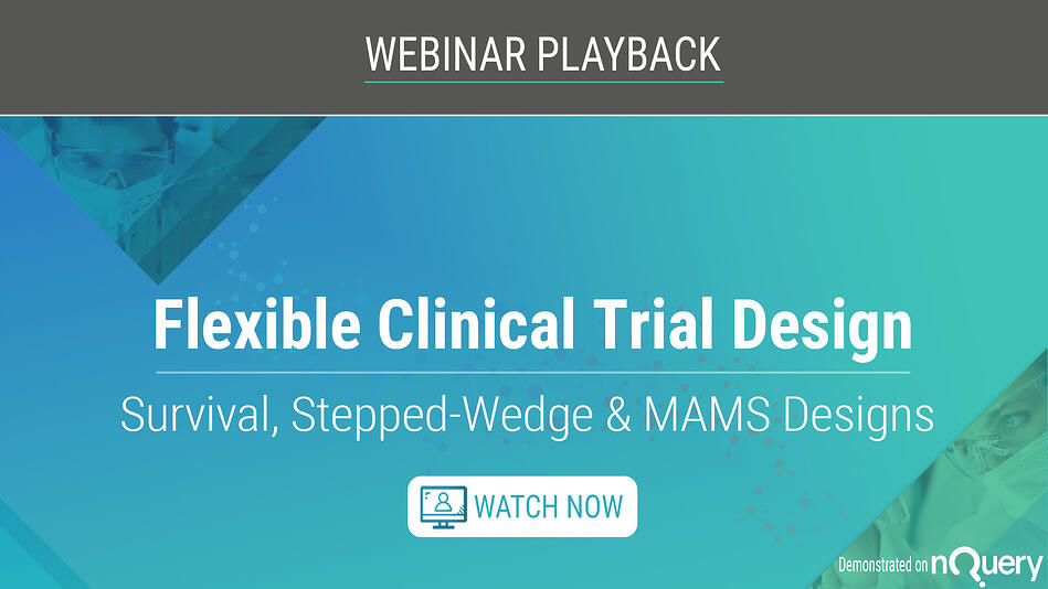 flexible-clinical-trial-design-from-survival-analysis-to-mams-playback
