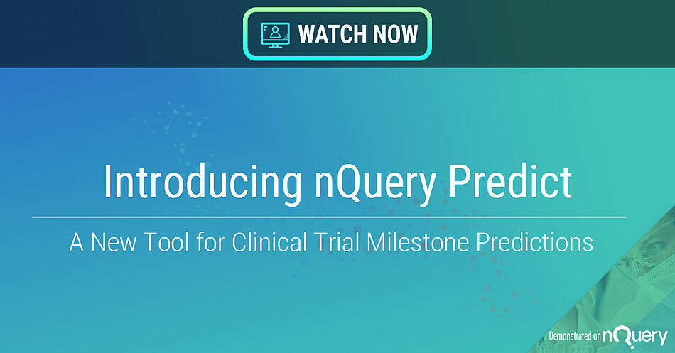 introducing-nquery-predict-on-demand
