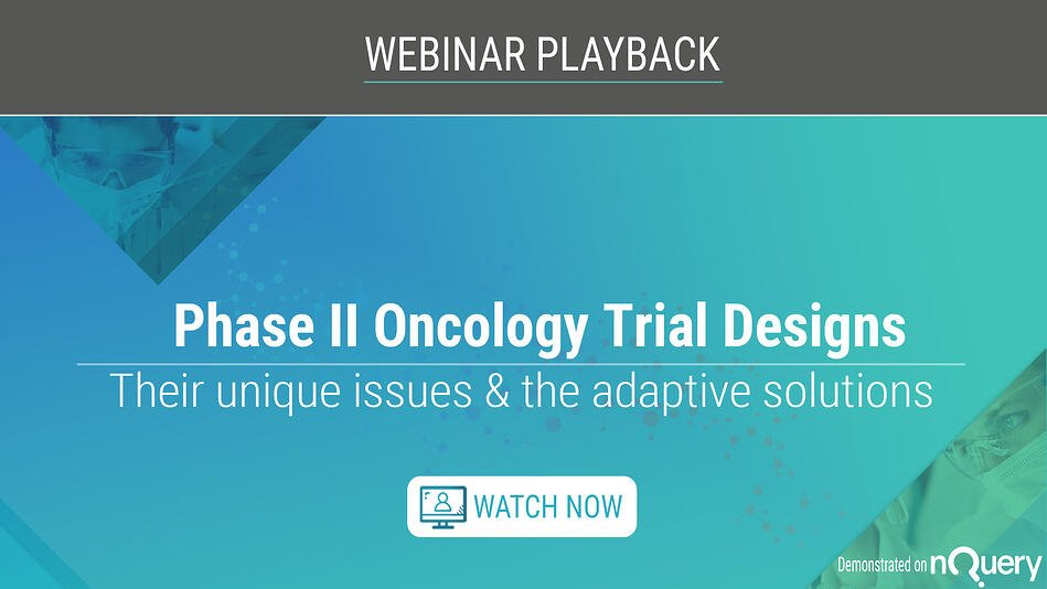 phase-ii-oncology-trial-designs-on-demand