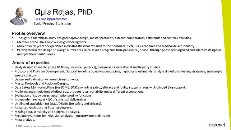 Luis-Rojas-nQuery-Impact-of-COVID-19-In-Clinical-Trials-By-Luis-Rojas-slideshare-webinar-slides