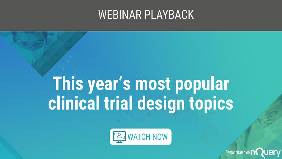 This-years-most-popular-clinical-trial-design-topics-playback