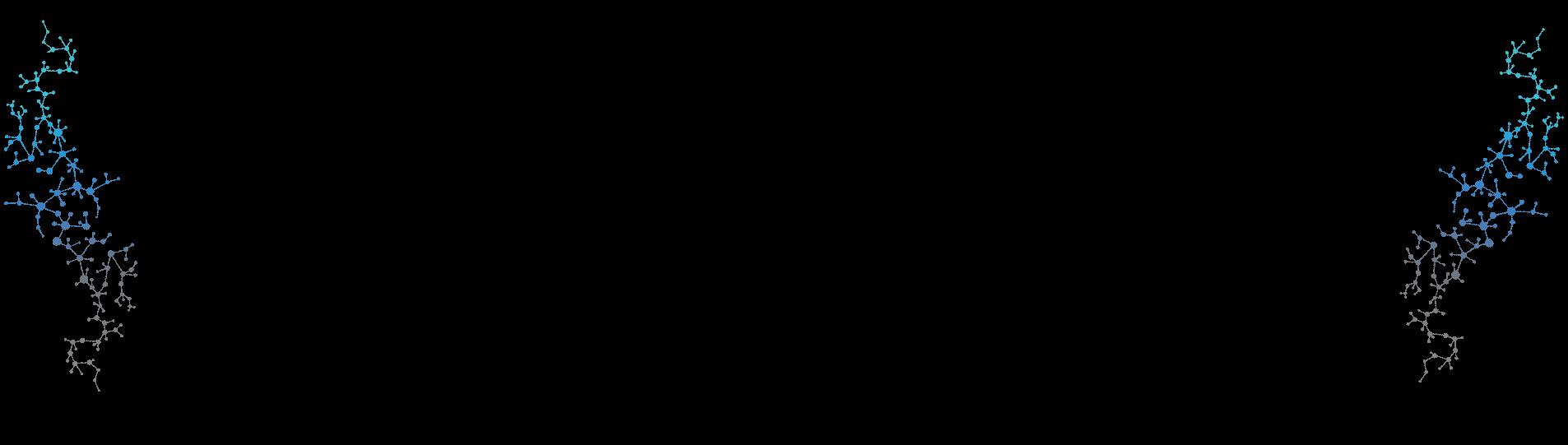 Web Gradient Background Menu 1.0