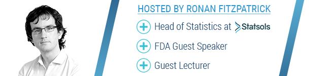 Webinar Host Ronan Fitzpatrick 0.1