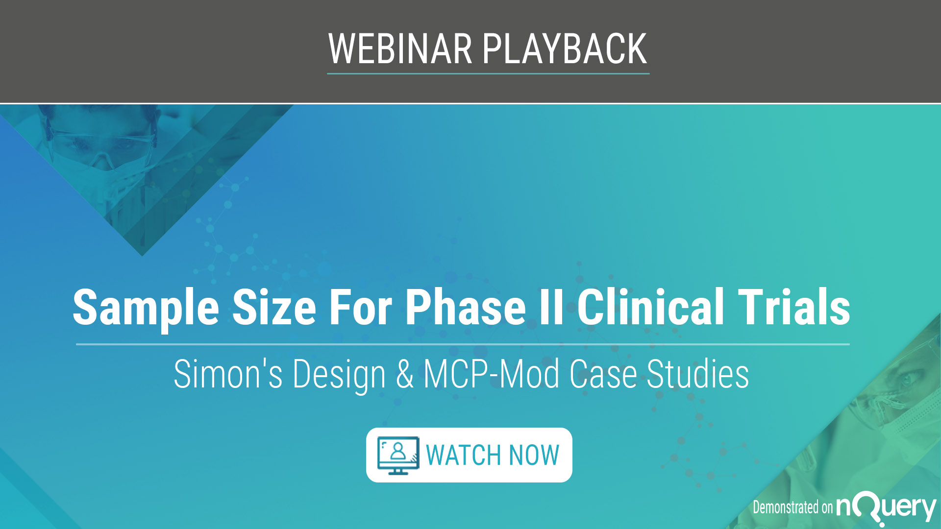 sample-size-for-phase-ii-clinical-trials-simons-design-and-mcp-mod-on-demand-1920-1080