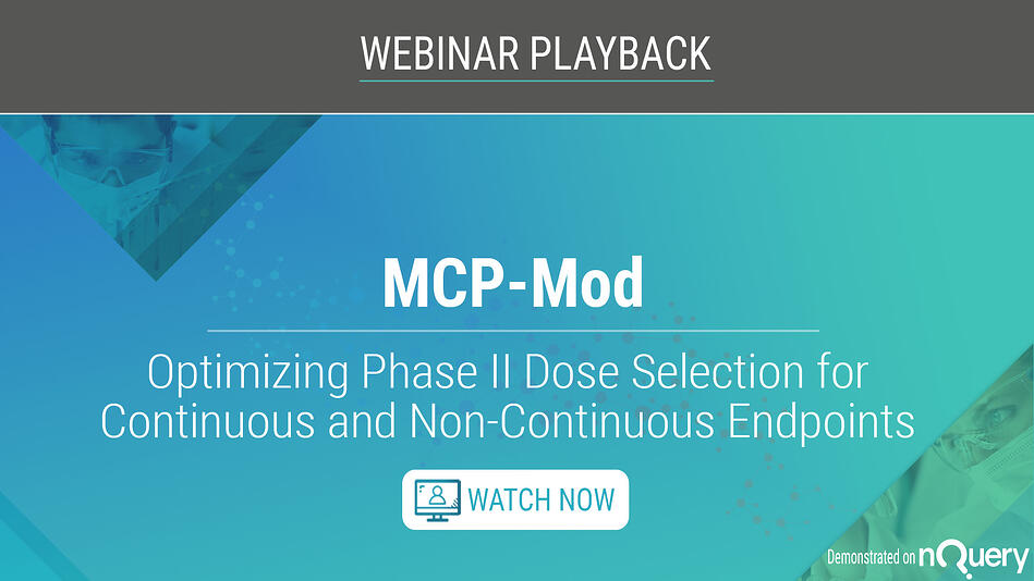 Mcp-mod-optimizing-phase-ii-dose-selection-for-continuous-and-non-continuous-endpoints-playback