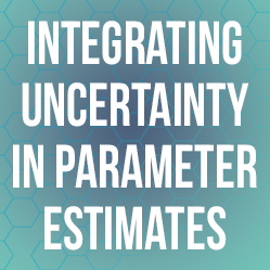 Integrating Uncertainty in Parameter Estimates Image.png