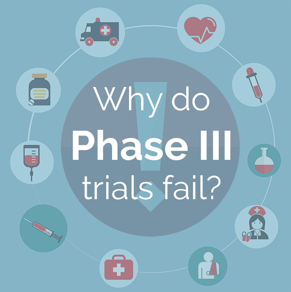 Why do Phase III clinical Trials fail image.png
