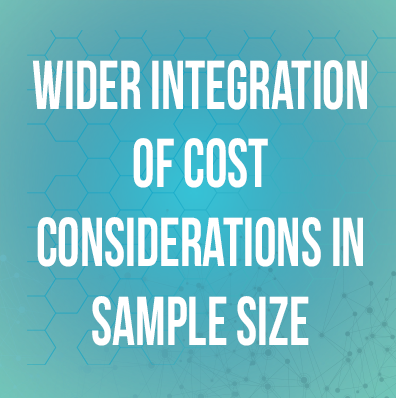 Wider Integration of Cost Consideration.png