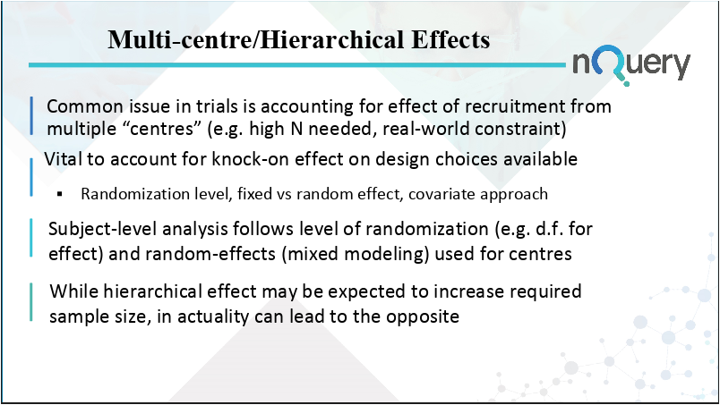 Multi-centre-Hierarchical-Effects-in-clinical-trials-sample-size-calculator