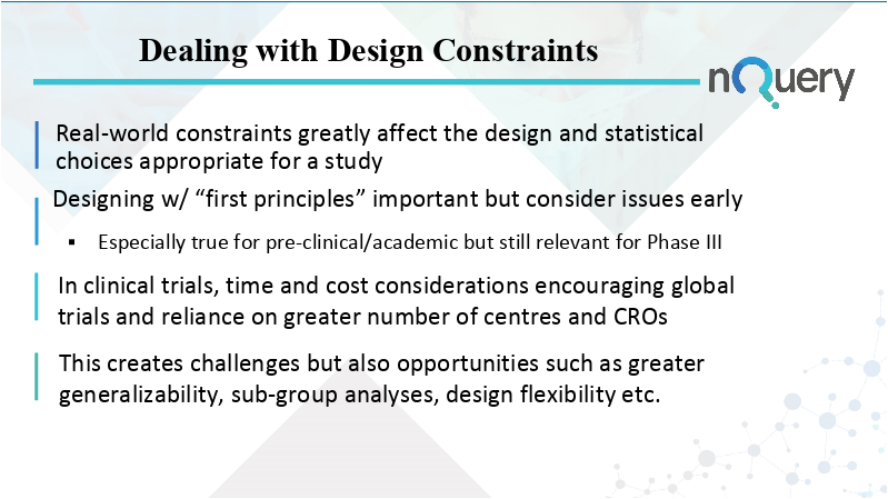 Dealing-with-design-constraints-in-clinical-trials-sample-size-calculator