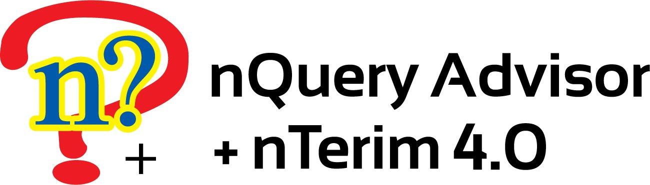 nQnT4_Logo